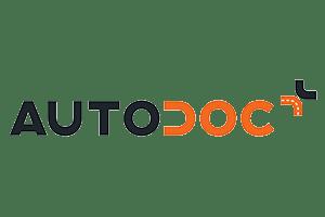Auto doc GFD