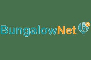 Bungalow_GFD