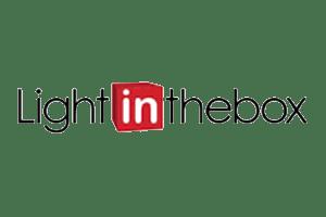 lightinthebox_GFD