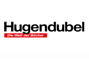 hugendubel_GFD