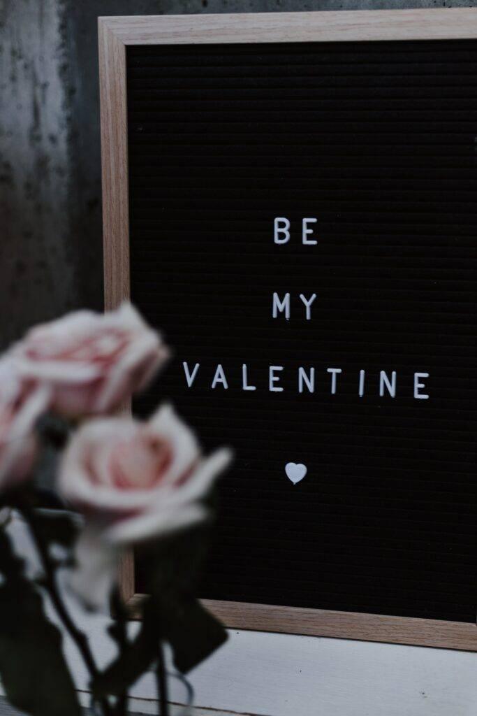 Valentinstag 2021 | Akzent Hotels Gutschein | gutschein-fuer-dich-com