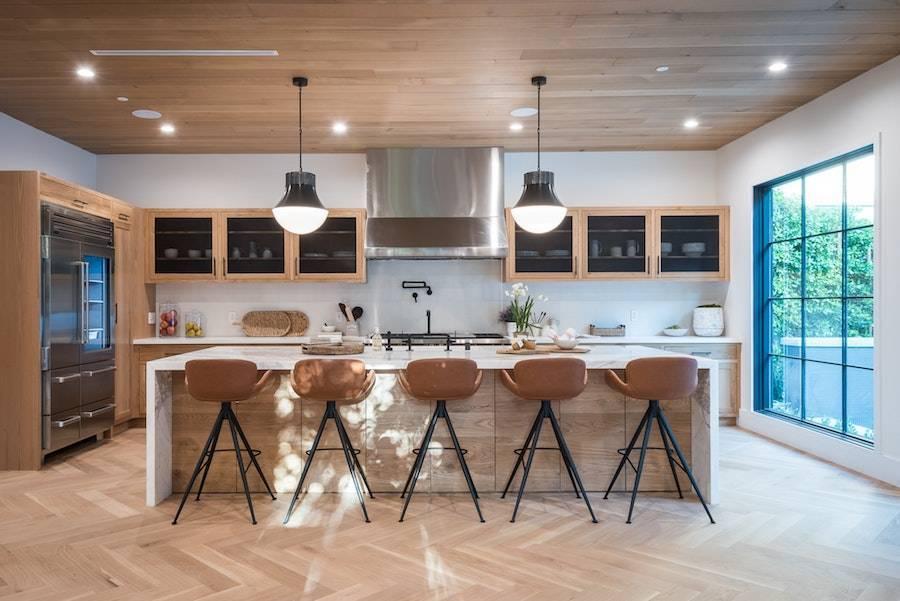 Wie tätige ich einen Küchenkauf in Corona Zeiten? |www.gutschein-fuer-dich.com