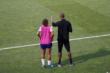 Trainerjobs Fußballtrainer ablösesumme | www.gutschein-fuer-dich.com