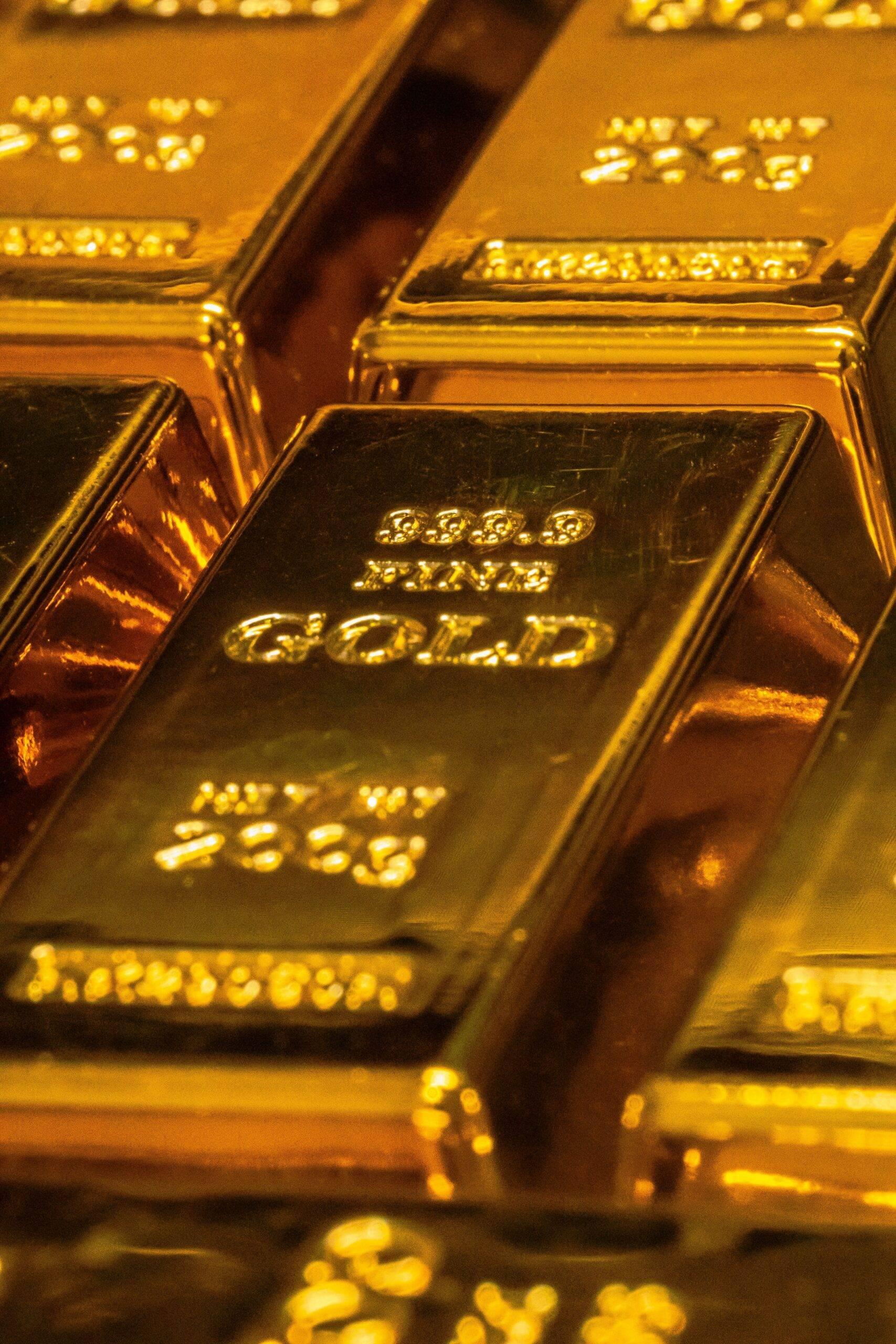 Zinspolitik finanzen regeln | www.gutschein-fuer-dich.com