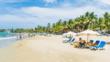 In Urlaub fahren Urlaub ohne PCR Test | www.rabatt-coupon.com