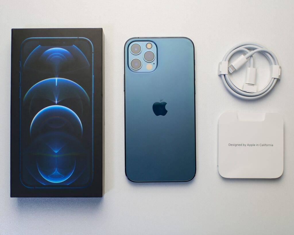 Neues iPhone ja oder nein | Vergleich von Technologien | www.rabatt-coupon.com