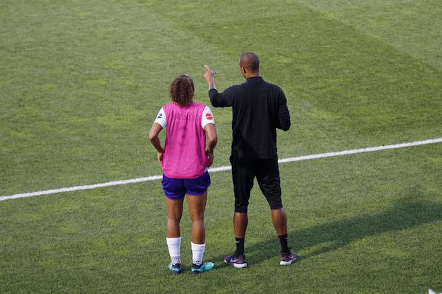 Teure Trainerjobs ⚽️ Fußballtrainer Ablösesumme gerechtfertigt?
